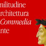"""Marcello Carlino e """"La similitudine nell'architettura della Commedia di Dante"""""""