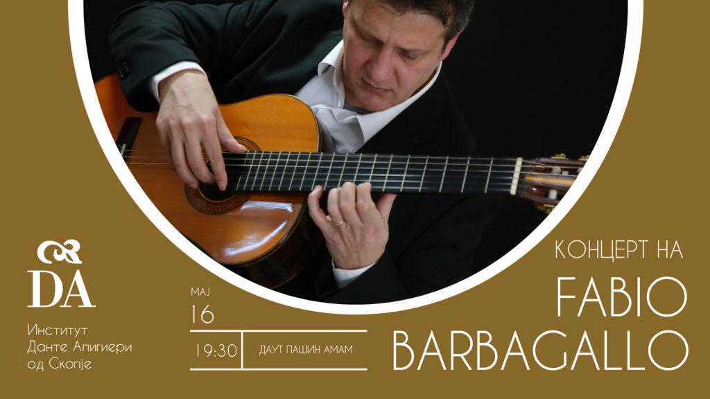 Skopje Giornata Dante 2018 Concerto Fabio Barbagallo allegato1[16 05 2018]