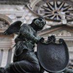 Sulle tracce del Dante minore, III edizione