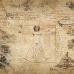 Esposizione fotografica: le macchine di Leonardo da Vinci