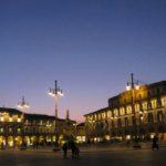Dante tòta la Cumégia: eventi culturali a Forlì