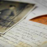 La seconda guerra mondiale e le sue memorie