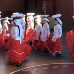 "Giornata della Dante: ""Un viaggio musicale"" ad Asunción"