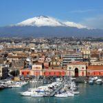 Gli eventi culturali della Dante di Catania