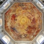 La Roma Barocca di Patrick Barbier