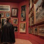 3 giugno: piccoli musei, grandi esperienze