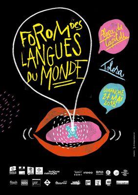 la dante toulouse forom des langues