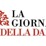 Giornata della Dante a Roma: Dante e i suoi amici