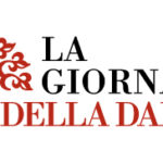 Giornata della Dante: musica da Camera a Benevento