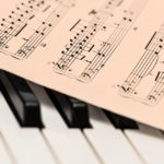 Ciò che non si sa della musica