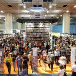 La Dante al Salone del Libro di Torino: un giorno tutto questo…