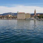 Giornate della cultura italiana a Spalato