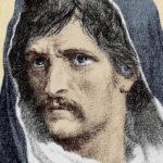 Giordano Bruno: religione e libertà di pensiero alle soglie dell'età moderna