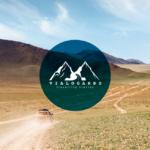 """Il viaggio e il racconto ispirano il team italiano """"Vialogando"""" per la conquista del Mongol Rally"""