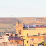 VIDEO Aliminusa esempio virtuoso tra i Parchi Letterari italiani