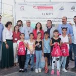 Avvio in Libano del progetto LIMES – supporto in lingua italiana per bambini tra 10 e 13 anni