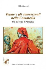 Dante omosessuali