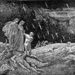 Dante e gli omosessuali nella Commedia, intervista a Aldo Onorati