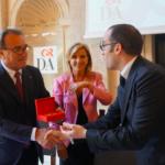 Migrazioni di ieri e di oggi: le testimonianze di San Marino e della Comunità di Sant'Egidio