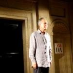 Teatro, a Palazzo Firenze Se questo è un uomo di Primo Levi