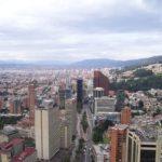 """""""La trappola"""" di Pirandello in scena a Bogotà"""