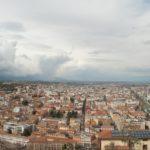 In Viaggio con Dante a Cosenza