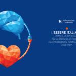 TEH Ambrosetti: il valore dell'essere italiano (intervento del segretario generale Masi)