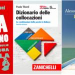 I libri della settimana: Andreoni, Tiberii, Leogrande