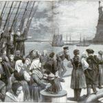 Per terre assai lontane: quando ad emigrare erano gli italiani