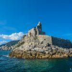 XXXI Giornata del mare a La Spezia