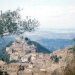 La Dante di Arpino e la 48° edizione de Il Gonfalone