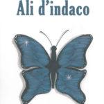 """Presentazione di """"Ali d'indaco"""" di Giovanna Moscato"""
