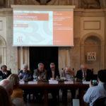 Intervista/3 al filosofo Campegiani. La cooperazione e la pace.