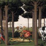 Dizionario dei sogni nel Medioevo: 3200 anni di onirologia