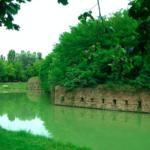 Un Parco Letterario per Virgilio