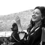 """Callas torna """"in voce"""" a Note di Notte"""