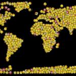 Emojitaliano e lingue artificiali: giornata degli emoji