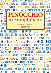 emoji0