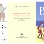 I libri della settimana: Luccone, Stoppelli, Tota