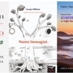 I libri della settimana: Marazzini, Milana, Favaro