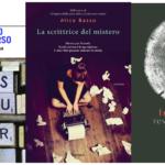 I libri della settimana: Coletti, Arminio, Basso