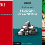 I libri dell'estate: Limes, Foa, Galletti