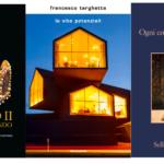 I libri dell'estate: Fanzellu, Targhetta, Stassi