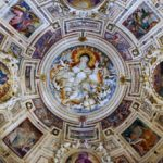 Primo simposio filosofico a Castelvetrano