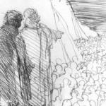 """La """"Commedia"""" di Dante: una eredità per gli uomini e le donne del III millennio"""
