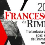 Gradara, Francesca da Rimini all'Opera