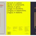 I libri della settimana: Gentile, le minoranze linguistiche, Camilleri