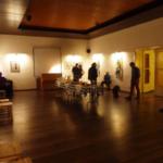 Berlino: nuova sede, nuova sala eventi e un primo incontro sul tema delle mafie