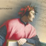 Cronoscalata dantesca a Torino sulle note di Beethoven