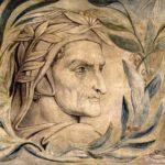 Perché Dante è considerato il padre della lingua italiana?